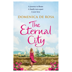 The Eternal City