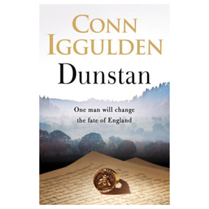 Dunstan - One Man Will Change the Fate of England