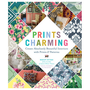 Prints Charming by Madcap Cottage - Create Beautiful Interiors with Prints