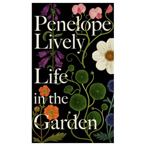 Life in the Garden - A BBC Radio 4 Book of the Week 2017