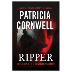 Ripper - The Secret Life of Walter Sickert