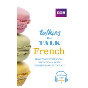 Talking the Talk French