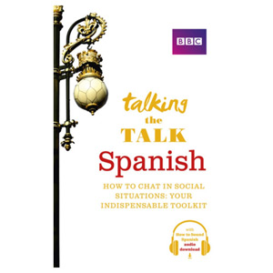 Talking the Talk Spanish