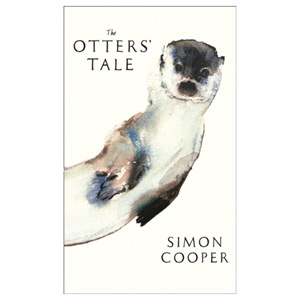 The Otters' Tale