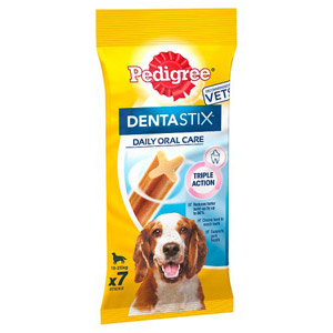 Is Pedigree Dog Food Made In The United States