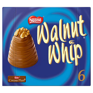 Walnut Whip 6 Pack