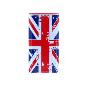 New English Teas Travel Mints Union Jack
