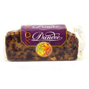 Where Can I Buy Dundee Cake In Dundee