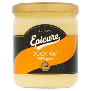 Epicure Duck Fat