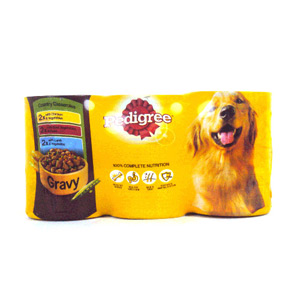 Can I Give My Dog Bisto Gravy