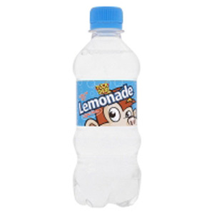 Tuck Shop Lemonade Sugar Free 12 Pack