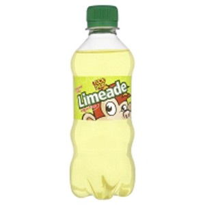 Tuck Shop Limeade Sugar Free 12 Pack