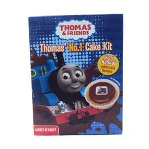 Thomas Cake Cheesecake Shop