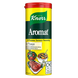 Knorr Aromatic Savoury Seasoning