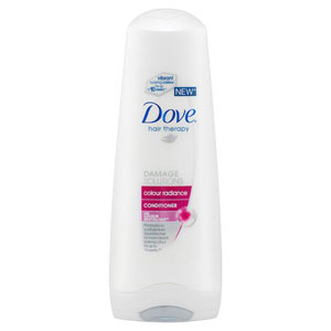 Dove Conditioner Colour Radiance 250g