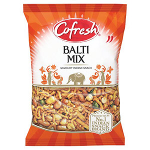 Cofresh Spicy Balti Mix
