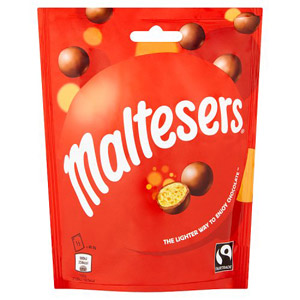 Maltesers Large Bag