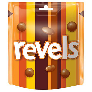 Revels Large Bag