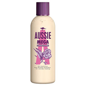 Aussie Mega Instant Daily Conditioner