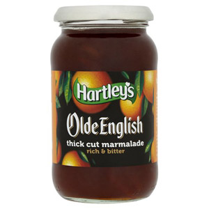 Hartleys Olde English Marmalade