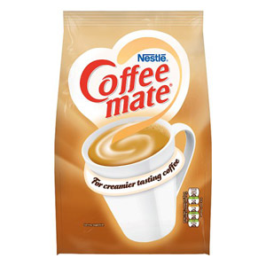 Nestle Coffee Mate 2.5kg