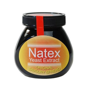 Natex Yeast Extract