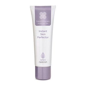 Healthspan Replenish Instant Skin Perfector 30ml