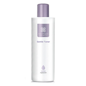 Healthspan Replenish Gentle Toner 200ml