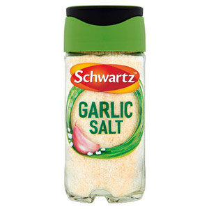 Schwartz Garlic Salt