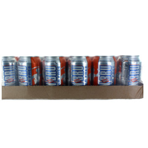 Irn Bru Diet 24 x 330ml