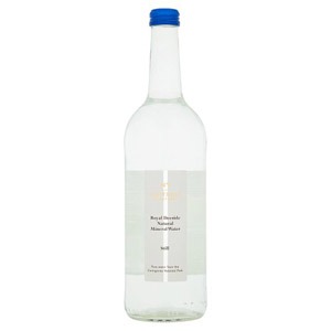 Waitrose & Partners No.1 Royal Deeside Still Water