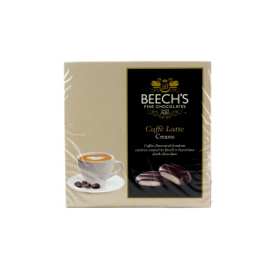 Beechs Cafe Latte Creams