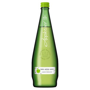 Appletiser Sparkling Apple Juice